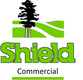 Shield Commercial Estates