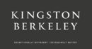 Kingston Berkeley logo