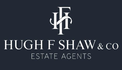 Hugh F Shaw & Co Ltd