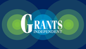 Grants Independent Estate Agents, GU21