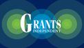 Grants Independent Estate Agents, GU21
