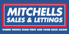 Mitchells Sales and Lettings, G5