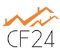 CF24 Property Services Logo
