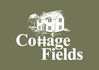 Cottage Fields Ltd, EN2