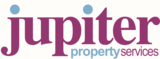 Jupiter Property Services Logo