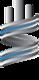Stratsmore Group Logo