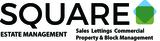 Square Estate Management Ltd Logo