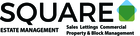 Square Estate Management Ltd logo