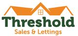 Threshold Property Management