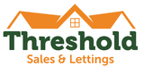 Threshold Sales and Lettings Logo