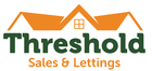 Threshold Sales and Lettings