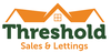 Marketed by Threshold Sales and Lettings
