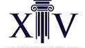 XIV Estate Agency logo
