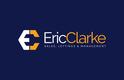 Eric Clarke Logo