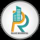 Palace Residential Logo