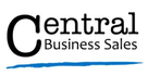 Central Business Sales logo