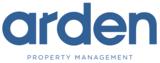 Arden Property Management Logo