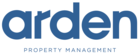 Arden Property Management, EH10