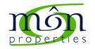 Mon Properties logo