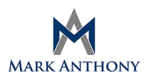 Mark Antony Estates Logo