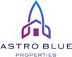 Astro Blue Properties Ltd Logo
