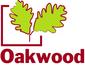 Oakwood Properties logo