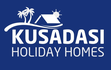 Kusadasi Holiday Homes logo