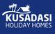 Kusadasi Holiday Homes logo