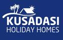 Kusadasi Holiday Homes