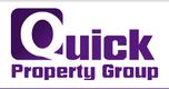 Quick Property Group Logo