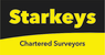 Starkeys Commercial logo