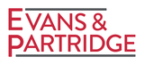 Evans & Partridge Logo