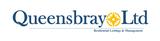 Queensbray Ltd Logo