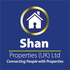 Shan Properties (UK) Ltd, E6