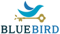 Marketed by BLUEBIRD RESIDENTIAL