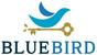 BLUEBIRD RESIDENTIAL