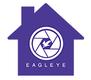 Eagleye Investments Ltd Logo