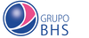 Marketed by Grupo BHS