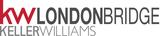 Keller Williams London Bridge Logo