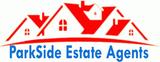 Parkside Estate Agent Logo