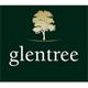 Glentree Logo