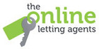 The Online Letting Agents Ltd logo