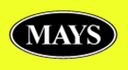 Mays Residential Lettings logo
