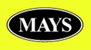Mays Estate Agents logo