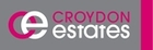 Croydon Estates logo