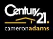 Century 21 - Leytonstone Logo