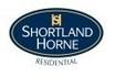 Shortland Horne, CV1