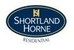 Marketed by Shortland Horne