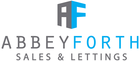 Abbey Forth Sales and Lettings, KY12