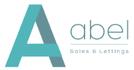Abel of Hertford Limited, SG14